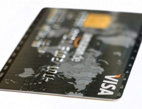美国信用卡扫盲-从入门到高端 | 信用卡的隐藏功能 | 说一说那些神卡