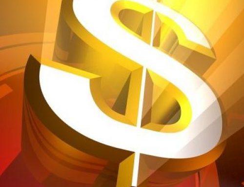 加州贷款专家 Jenny Xu 徐倩妮 提供不查收入贷款!
