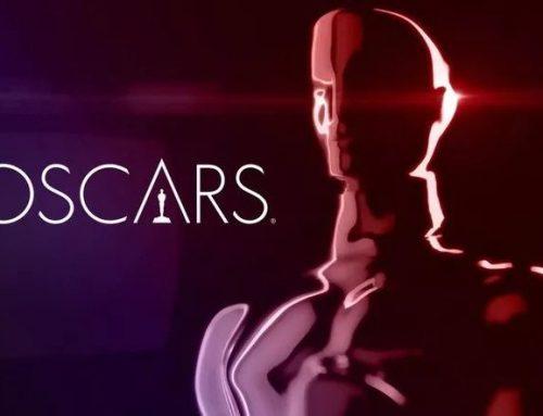 回看91届奥斯卡颁奖典礼,这个结果你绝对想不到!