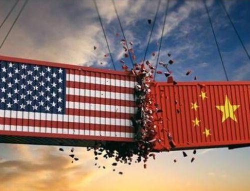 欧盟贸易委员:美国发动贸易战既不合法也不合理